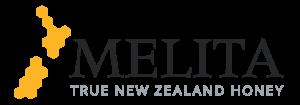 Melita Group